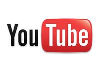 YouTube slow