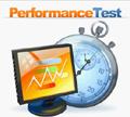 Best PC speed test