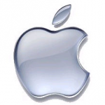 Mac running slow