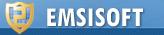 emsisoft anti malware & rootkitscanner