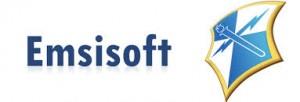 emsisoft anti malware 9.0